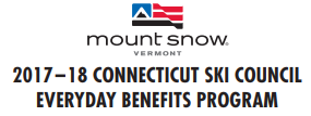 Mount Snow EDDiscount